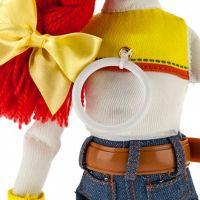Кукла ковбойшка Джесси от Дисней говорящая